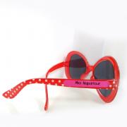 lunette-site-web-