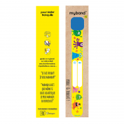 myband_yellow_packaging_resized