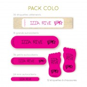 mytag-pack-colo-