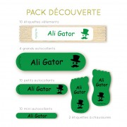 mytag-pack-decouverte