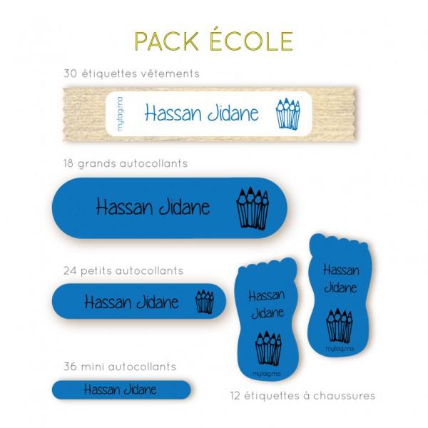 mytag-pack-ecole-