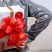 etiquette-ronde-cadeau