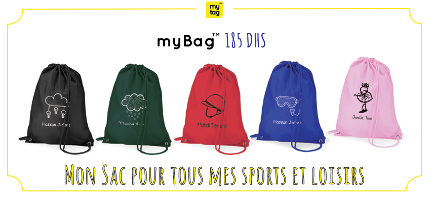 mybag-slider-