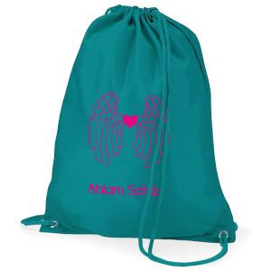 mytag-bag-1