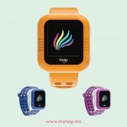 mytag-montre-