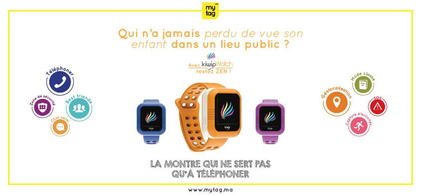 mytag-slider-montre-