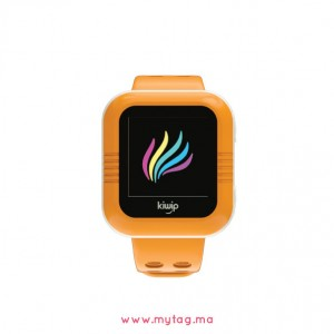 mytag-watch-2