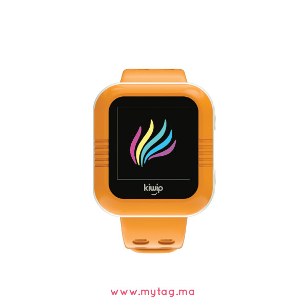 mytag-watch-2