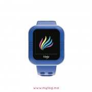 mytag-watch-3