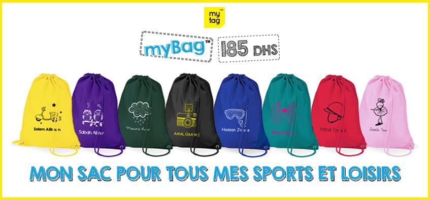 mytag-slider-mybag-