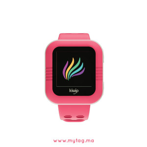 mytag-watch-rose