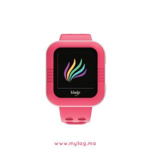mytag-watch-rose