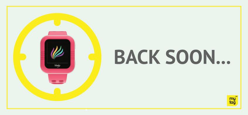 slider-mytag-back-soon
