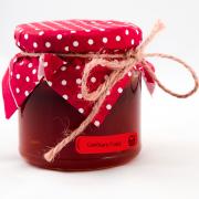 mytag-etiquettes-autocollantes-Rouge