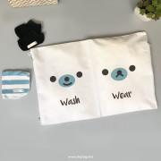 mytag wash and wear 5