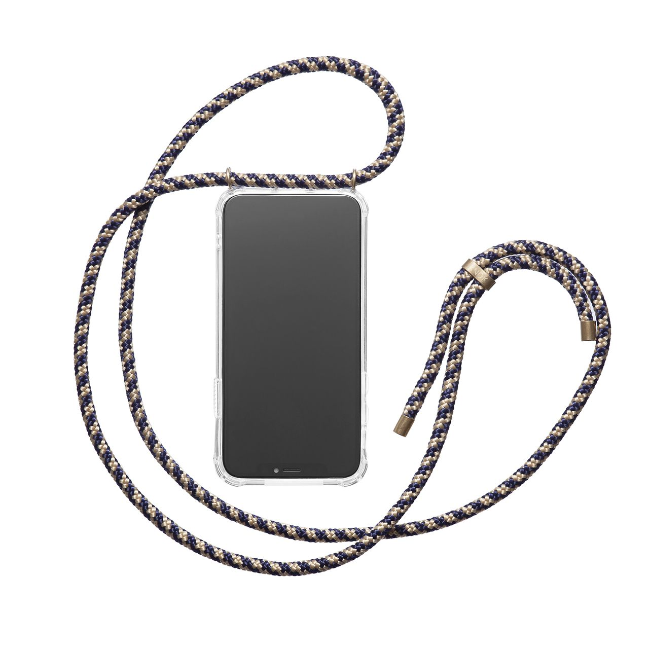 MyPhone Case Majestic