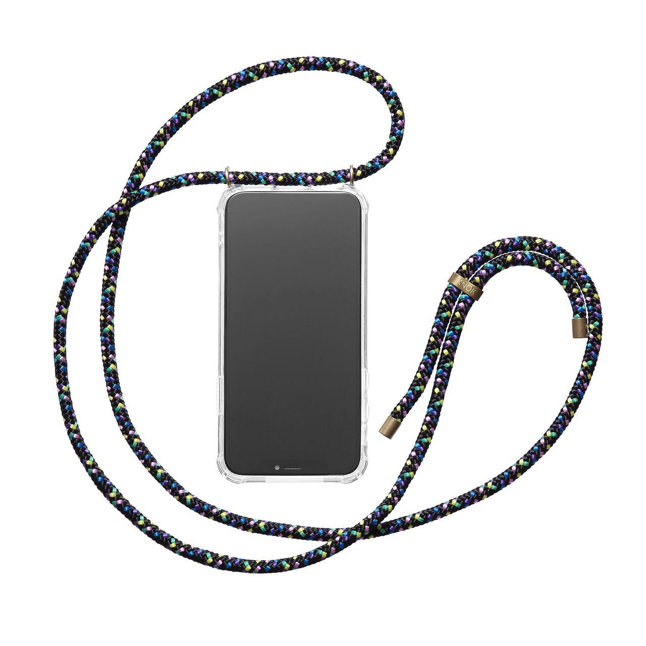 MyPhone Case Disco