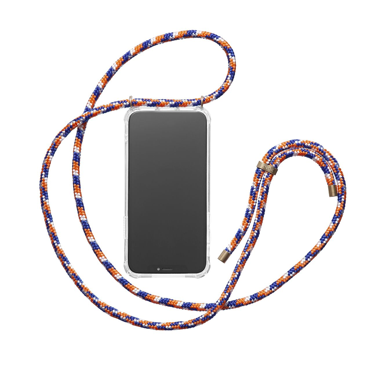 MyPhone Case Coast guard
