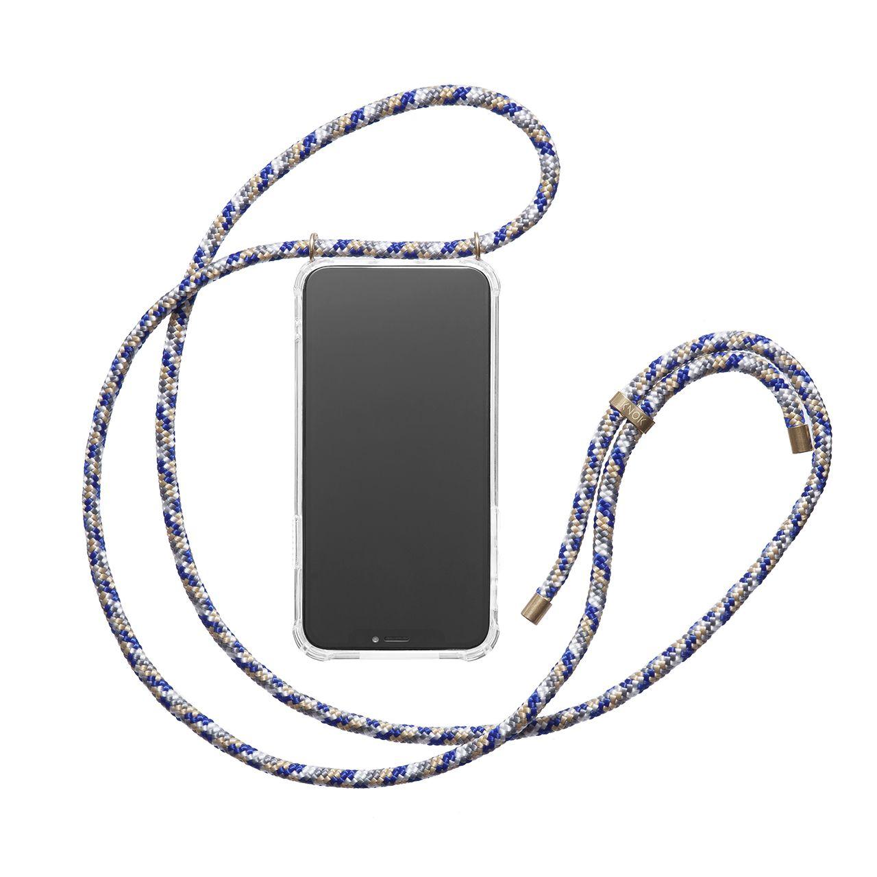Myphone Case Mountain