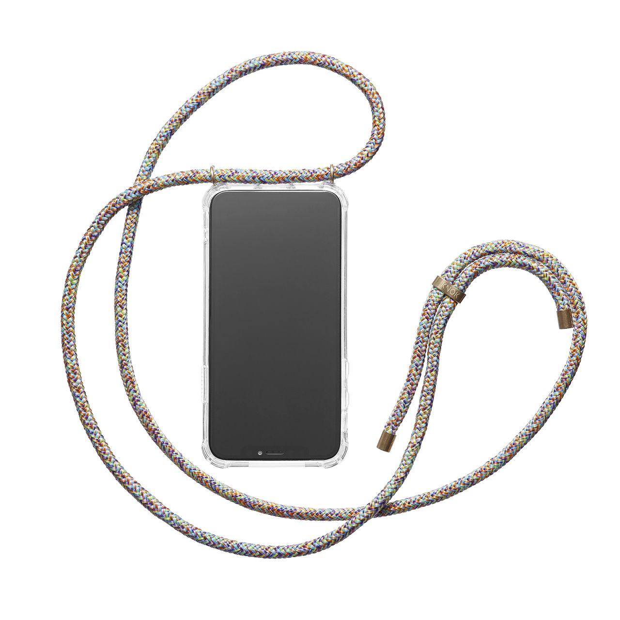 MyPhone case Unicorn