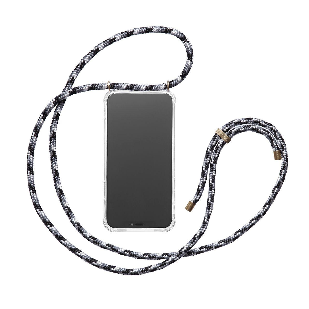 MyPhone Case Urban Black